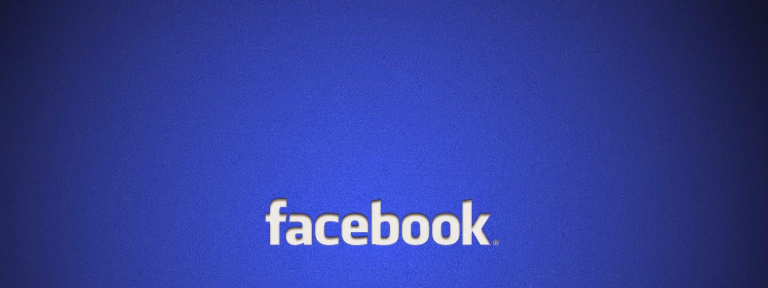 5 Tips for Getting More Out of Your Facebook Fan Page