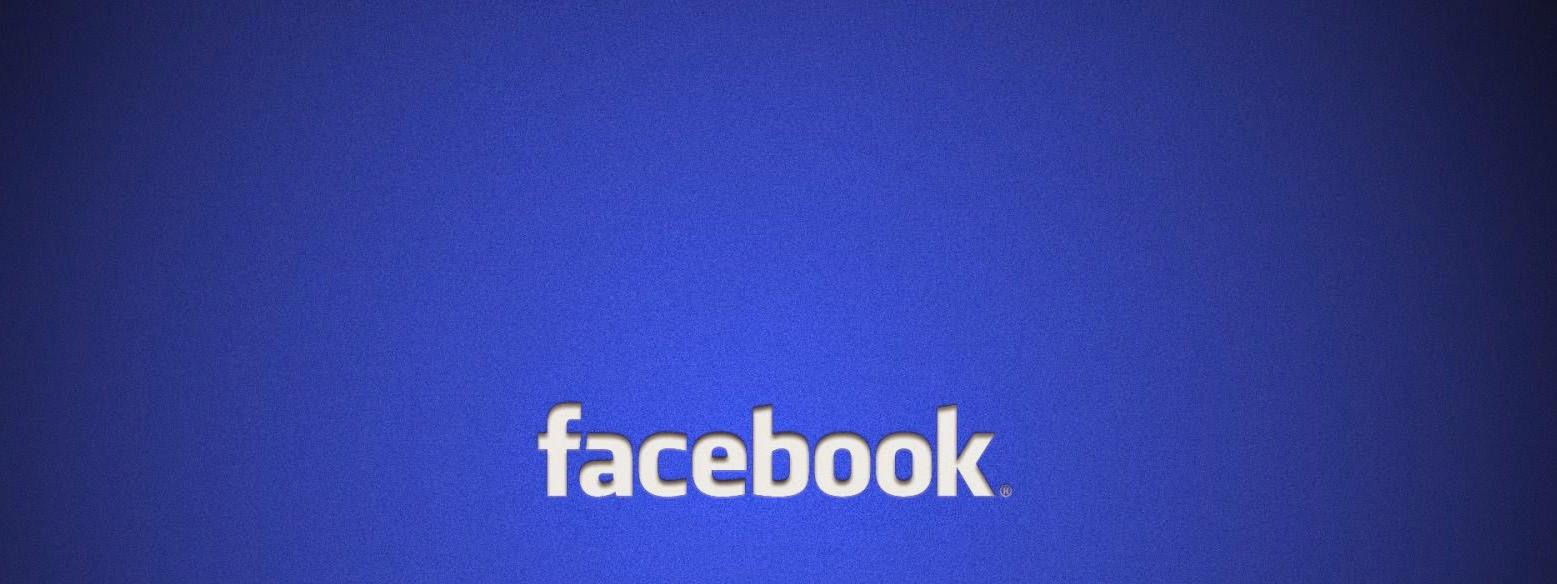 facebook 5 tips