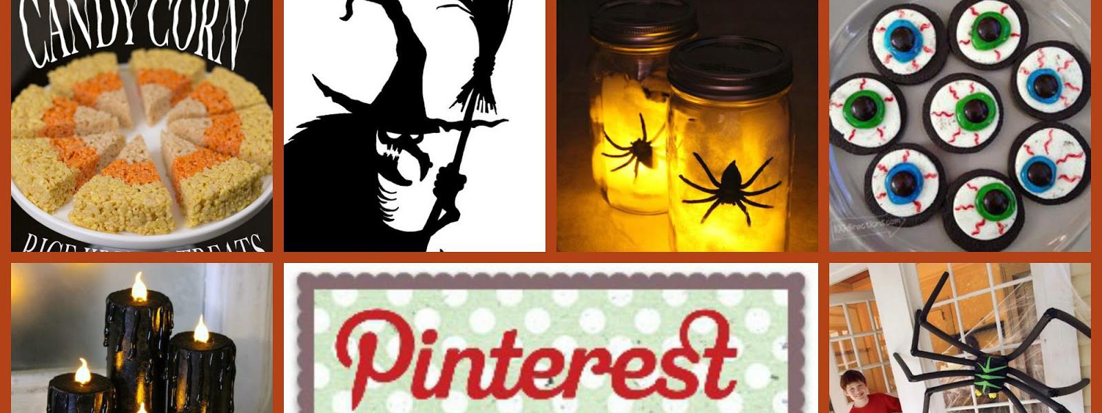 Pinterest_Pics_2014.jpg