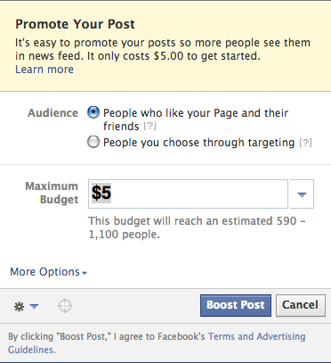 Promote_Your_Post