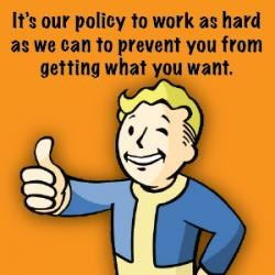thats-our-policy