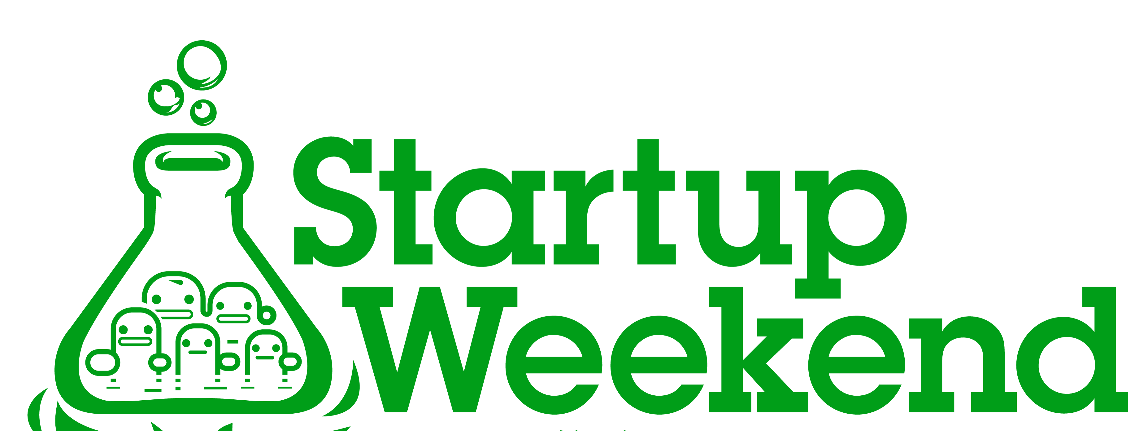 Idaho Startup Weekend Coming Up