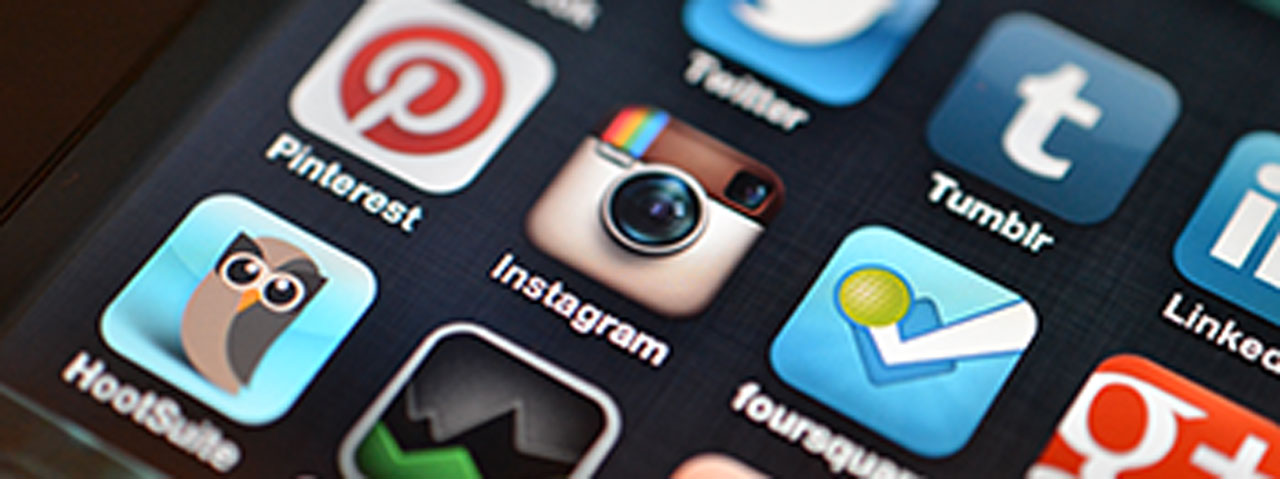 marketing with instagram