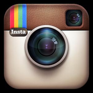 Get Creative on Instagram