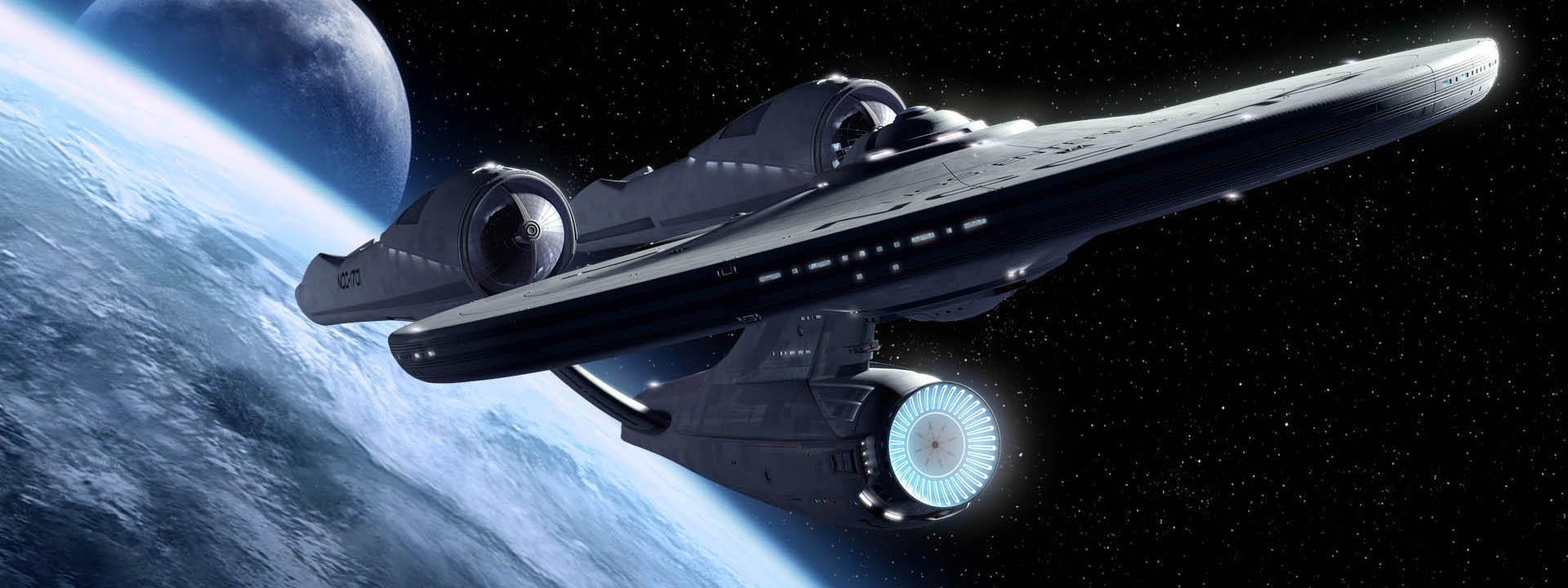 Starship-Enterprise.jpg