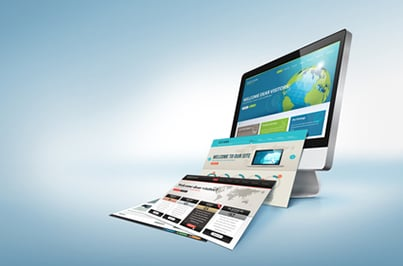 Optimizing a Landing Page for Conversions