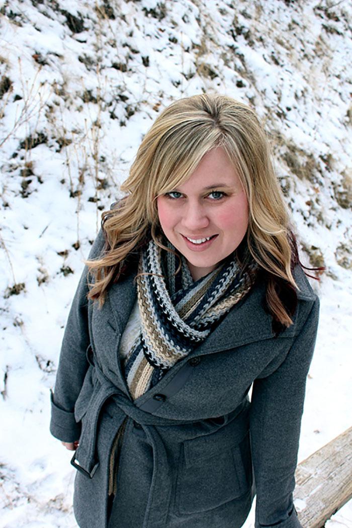 Lindsey Bowshier