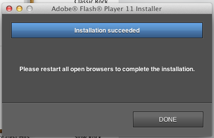 restart-browsers