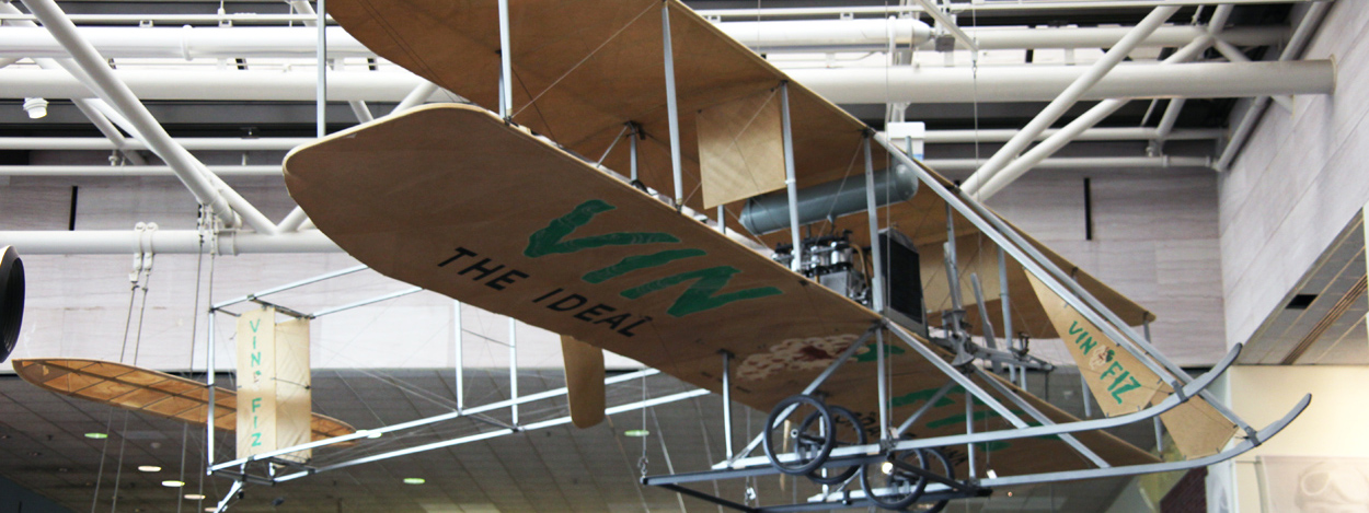 Wright_EX_Vin_Fizz_02_-_Smithsonian_Air_and_Space_Museum_-_2012-05-15.jpg