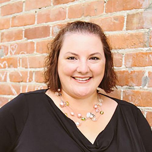 Jillian Fra