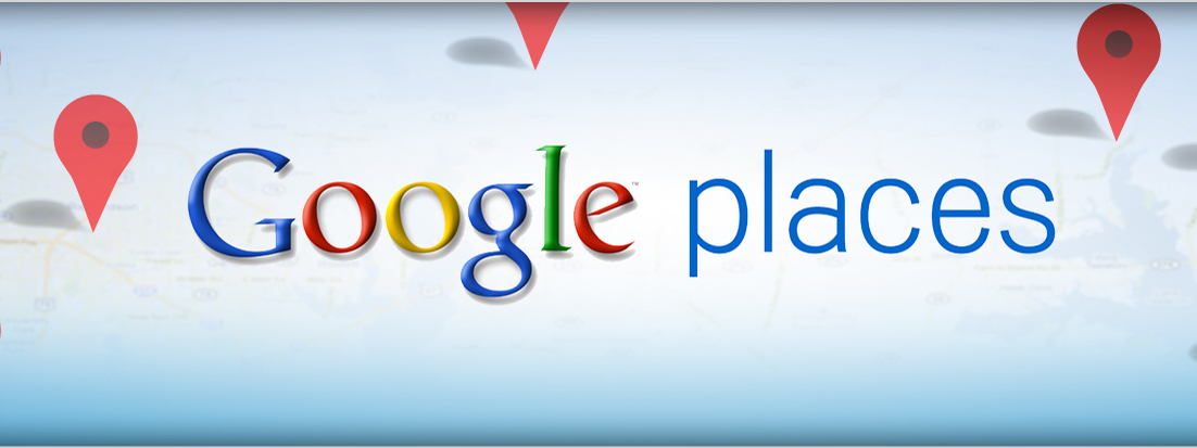 Google-Places.jpg