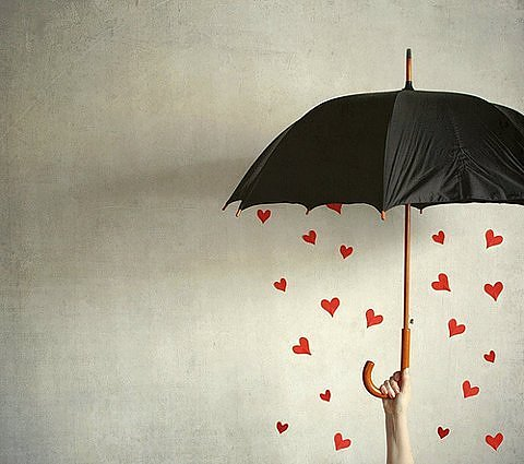 How to Make Your Customers Fall in Love With Your Business