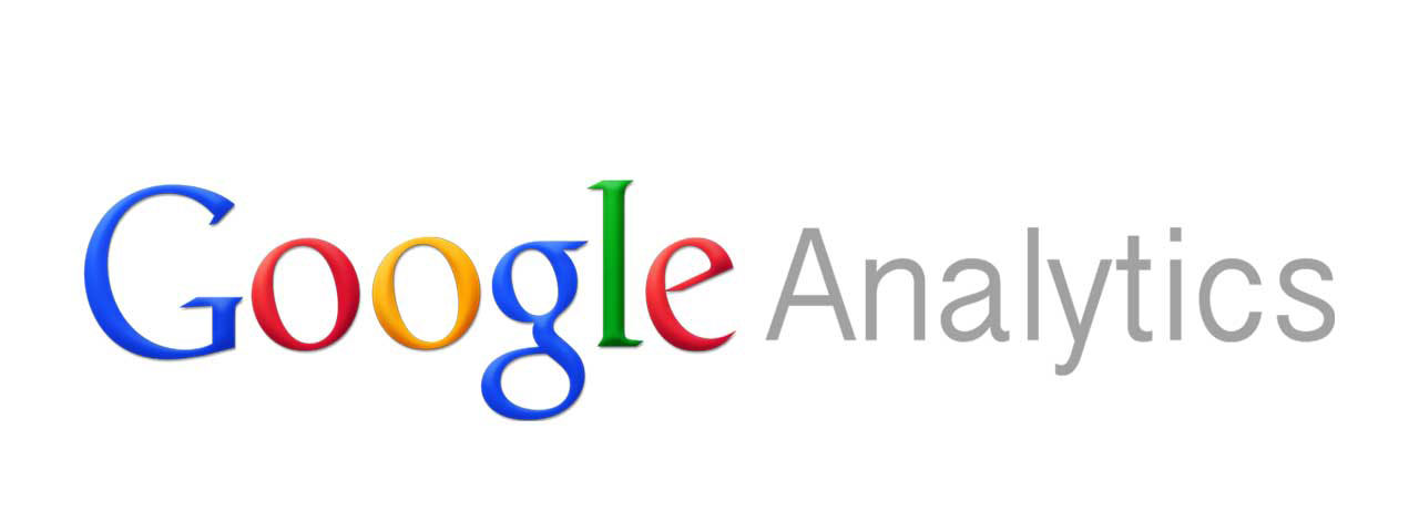What Can Google Analytics Do for Me