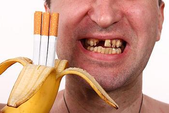 bananna-cigarette