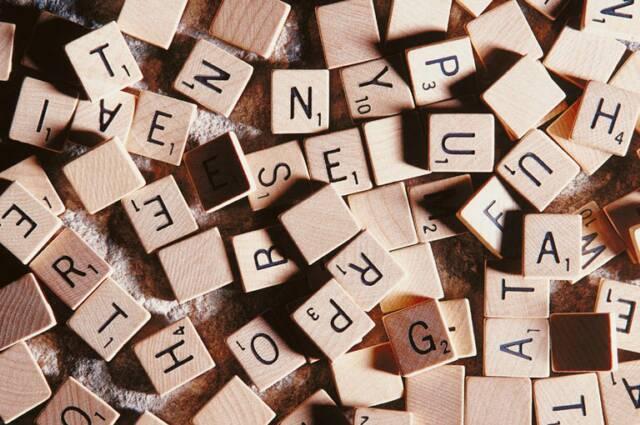 Keywords_SEO.jpg