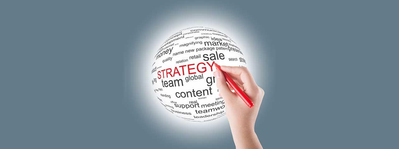 Successful Website Development Strategy