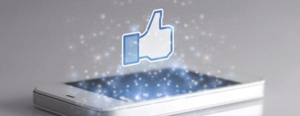 facebook_engagement.jpg