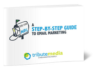 A Step-by-Step Guide to Email Marketing