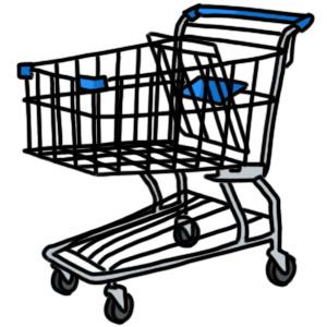page-body-e-commerce.jpg