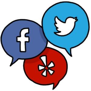 page-body-social-media-management.jpg
