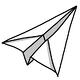page-body-web-design