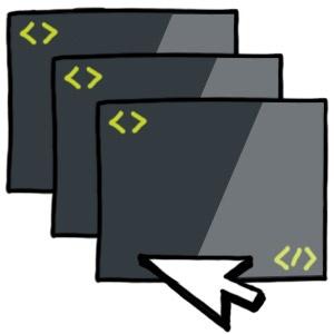 page-body-web-development-consultation.jpg
