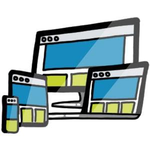 page-body-websites.jpg