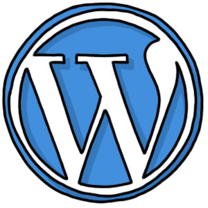 page-body-wordpress.jpg