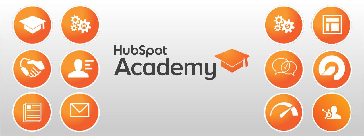 18 Hubspot Academy Certifications The Rundown