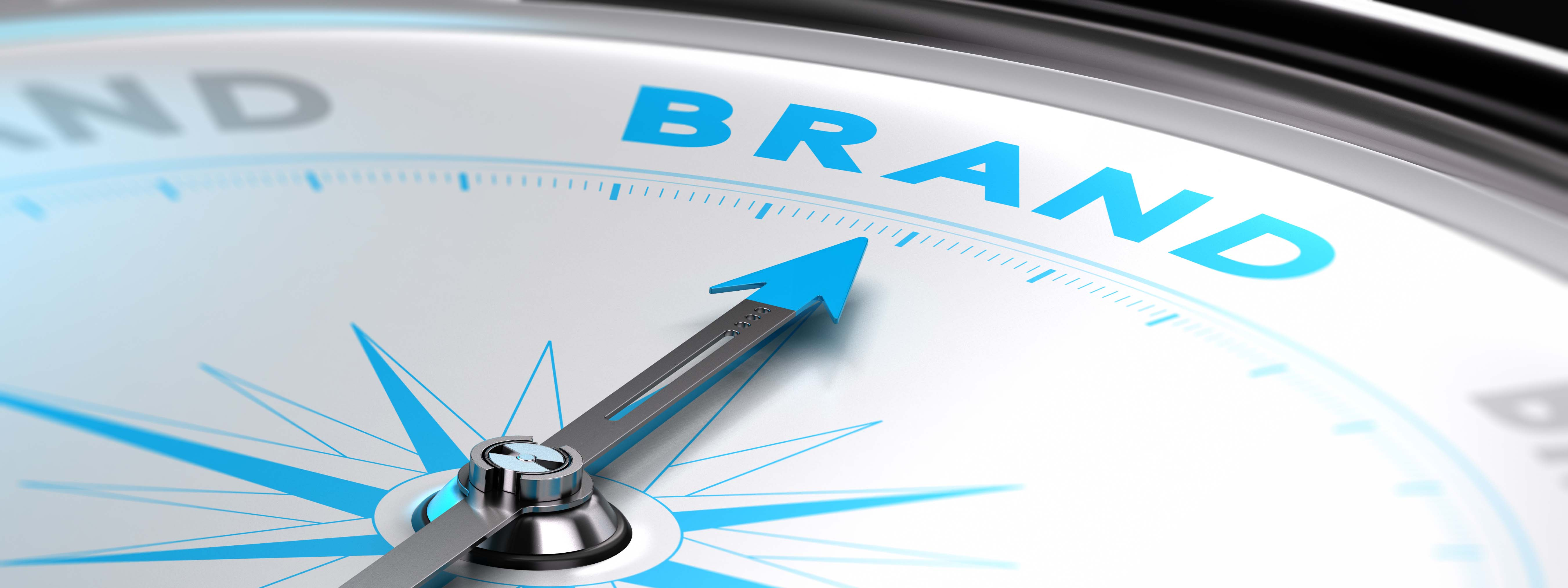 Using your website to set your brand