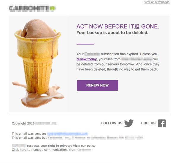 Email-marketing-gone-wrong.jpg