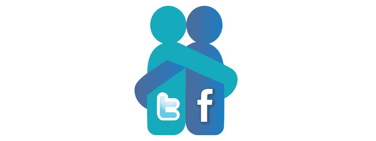 Embrace Social Medial