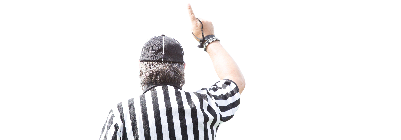 google penalties