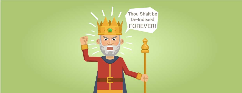 Google is King