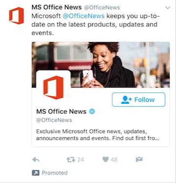 MS_Office_Tweet.png