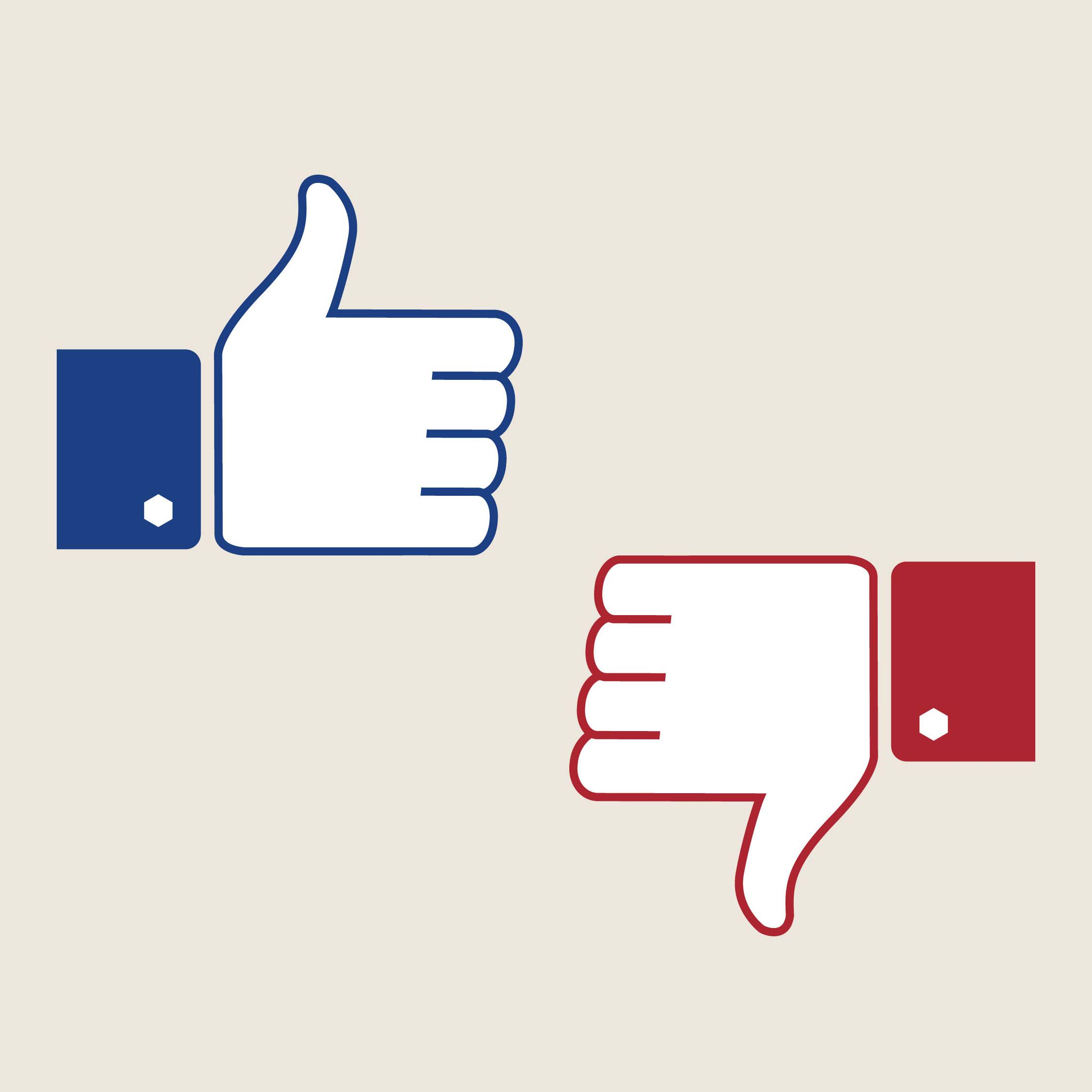 More_Facebook_Likes
