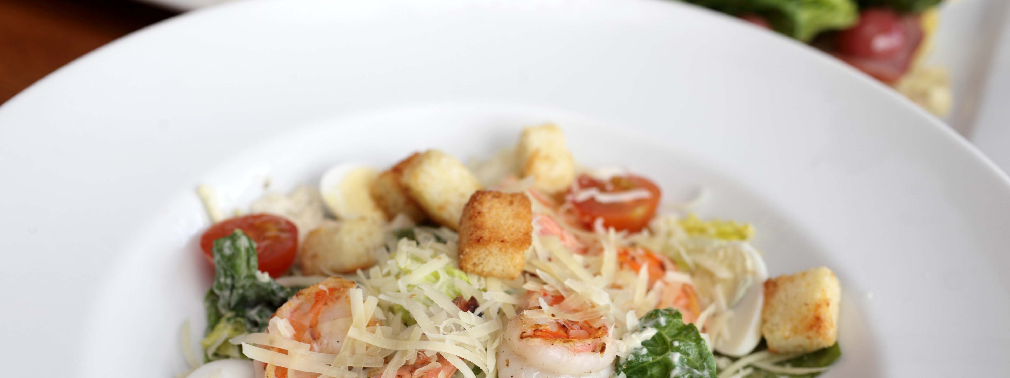 Restaurant_Reviews.jpg