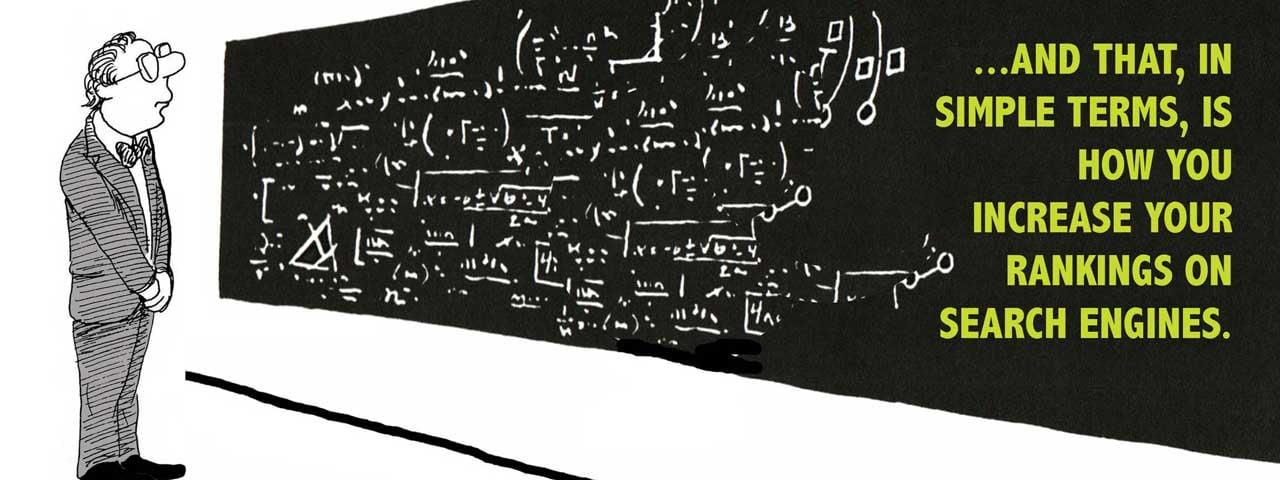 SEO-Algarithm-on-chaldboard.jpg