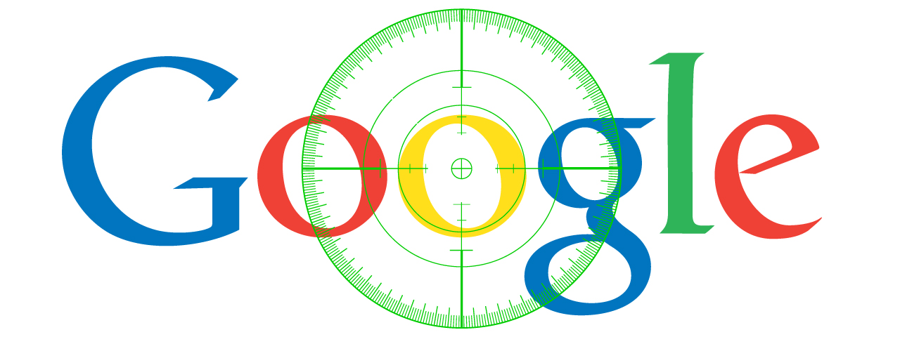 Track Your Google Position