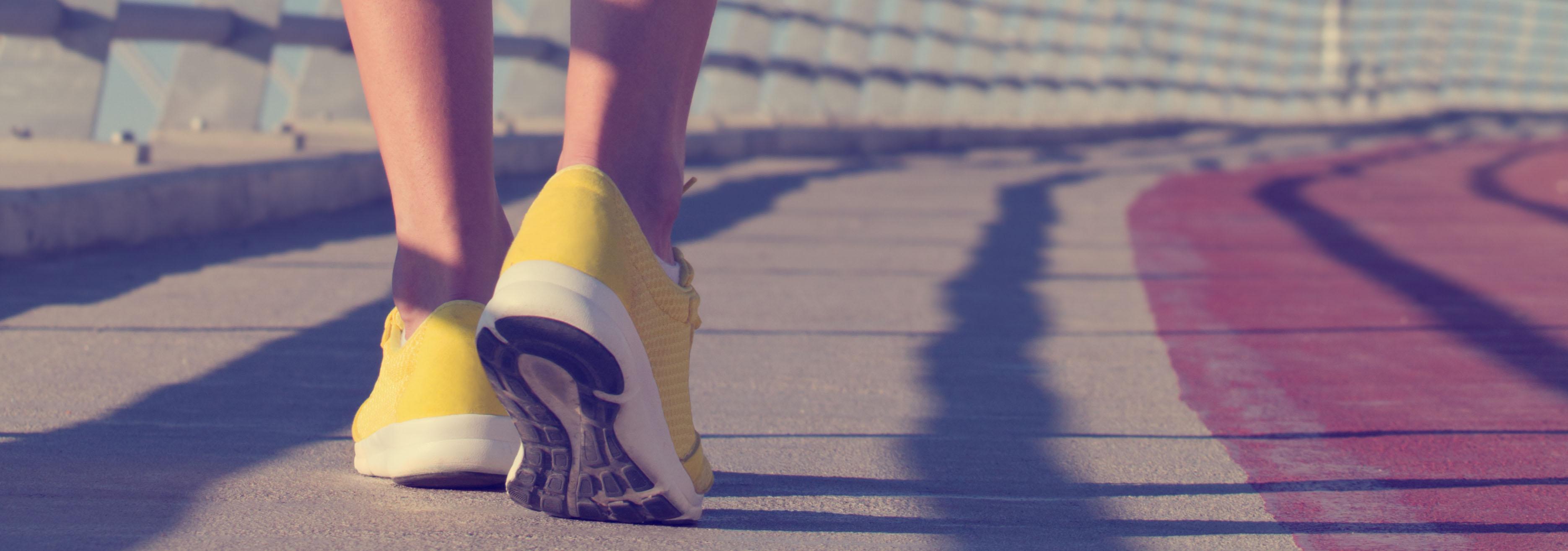 Walking_to_Improve creativity