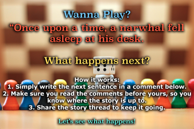 Wanna_play