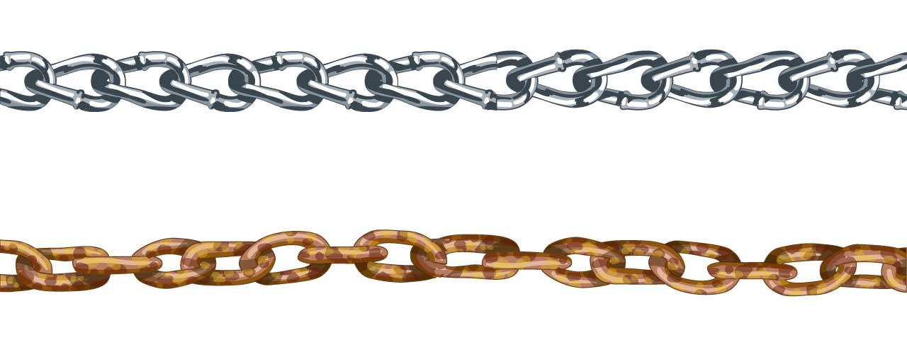SEO and avoiding toxic links
