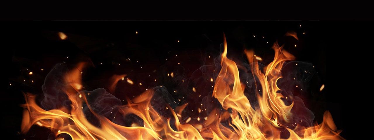 Website Heat Maps