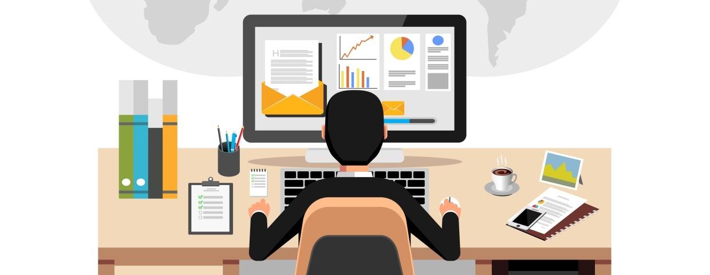 email marketing best practices.jpg