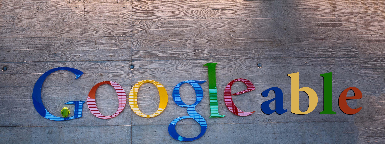 googleable.jpg