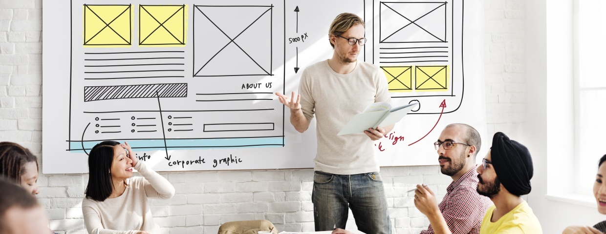 interactive content strategy