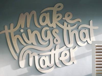 make-things-that-matter_1x