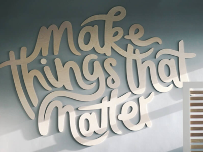 make-things-that-matter_1x