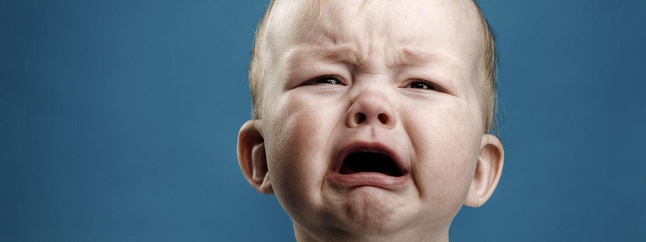 5 things that make designers sad