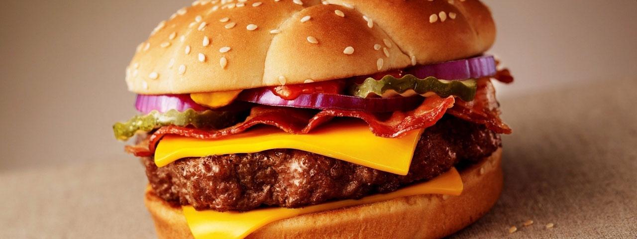 Hamburger Menus are Tasty
